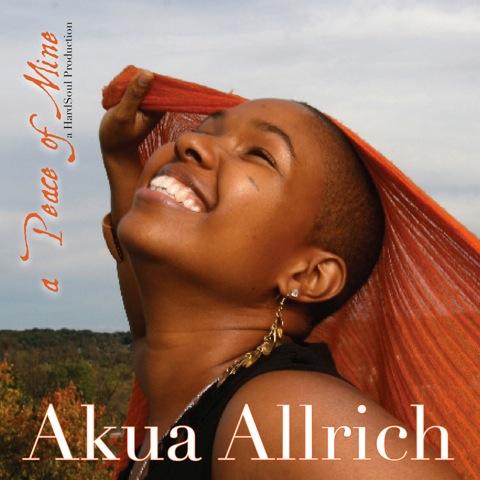 Akua_Allrich_cover_web