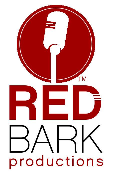 redbark-logo-final
