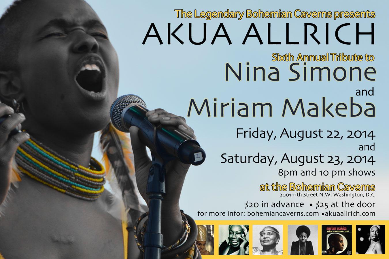 2014_Nina_Makeba_Tribute