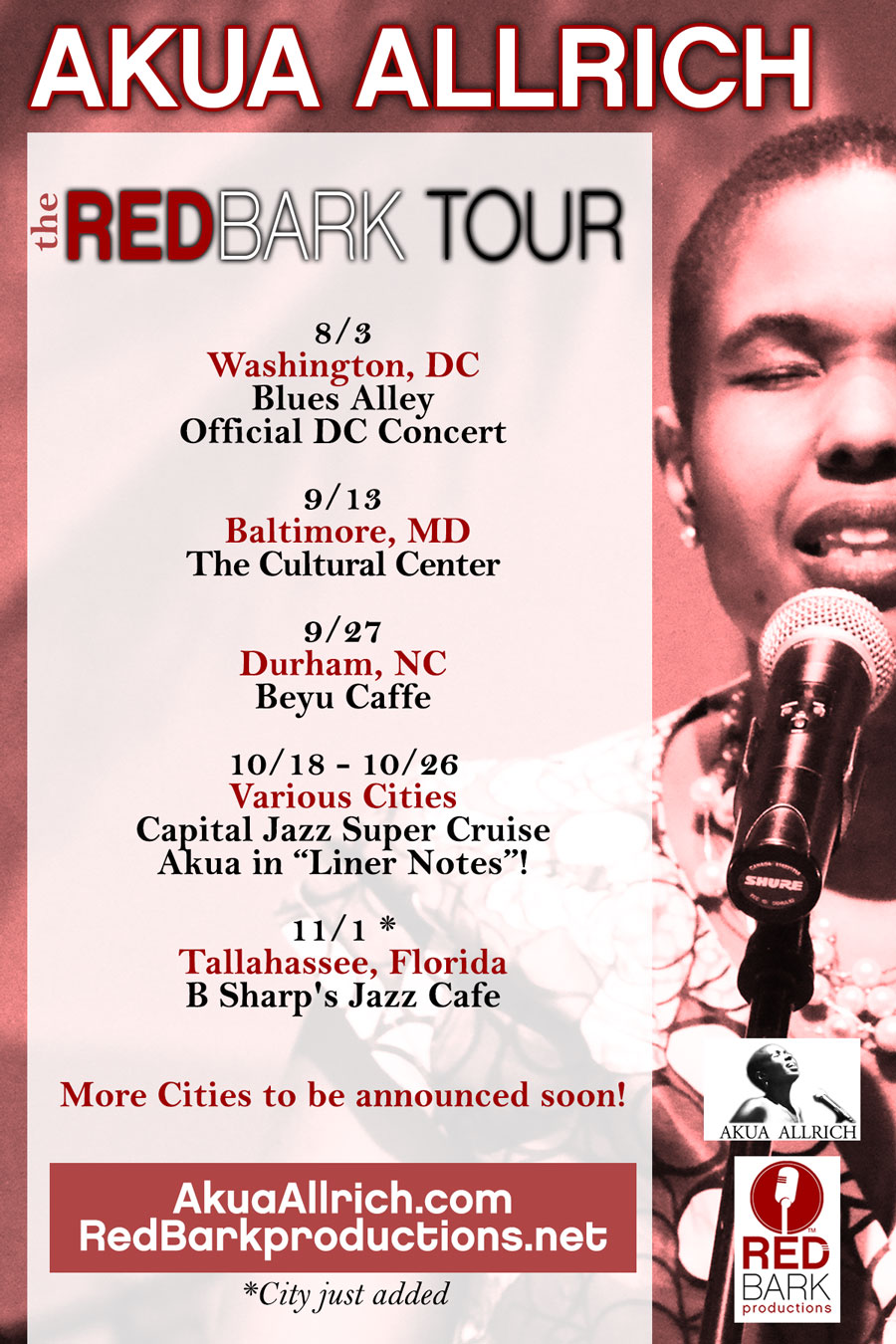 RedBark_Tour_updated_bk