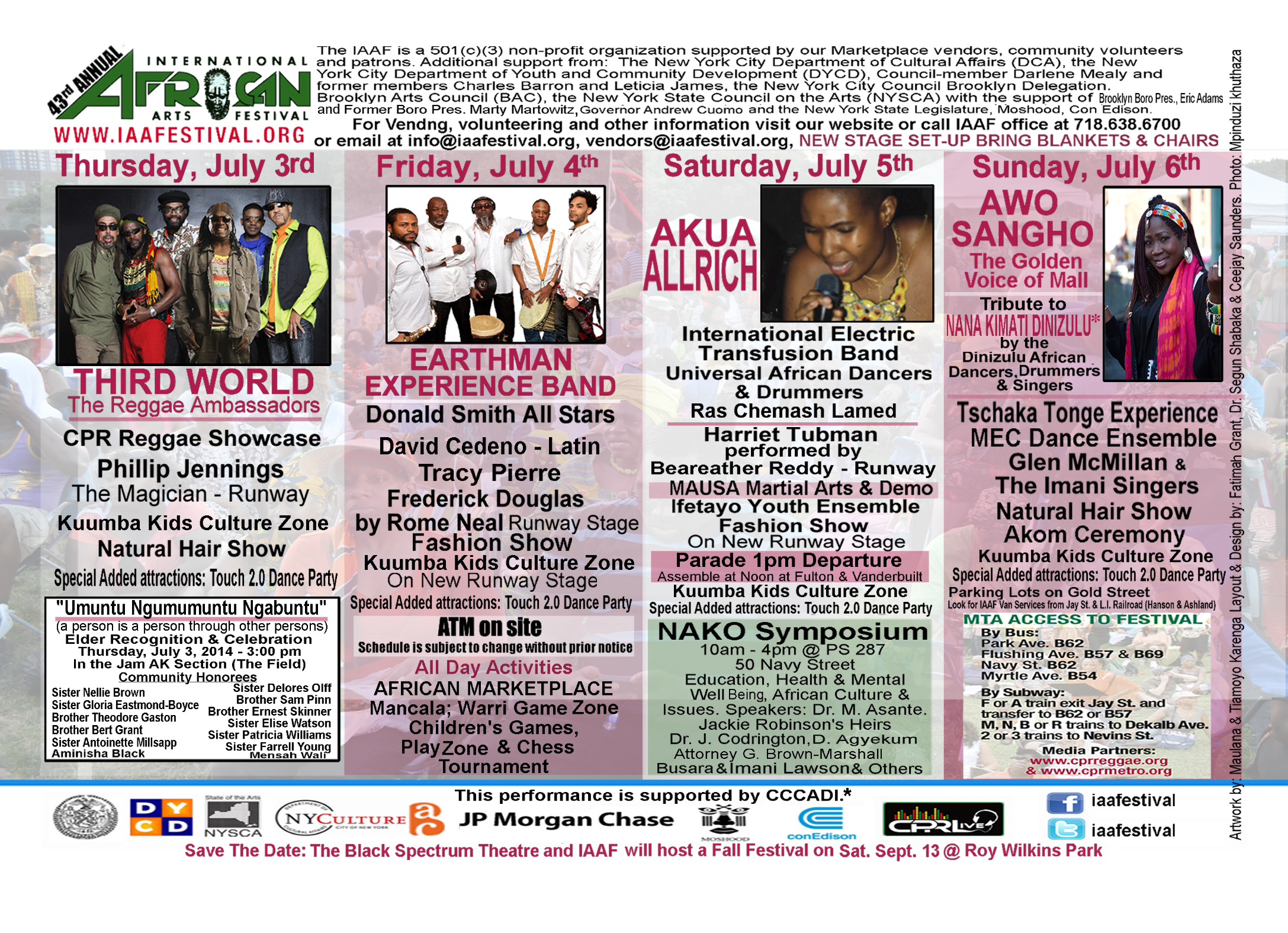 african arts festival-7x5-6_24
