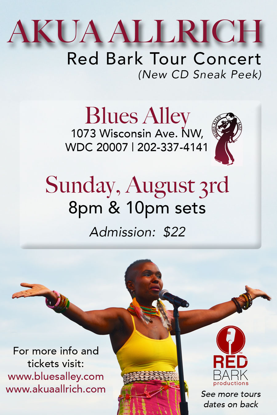blues_alley_flyer