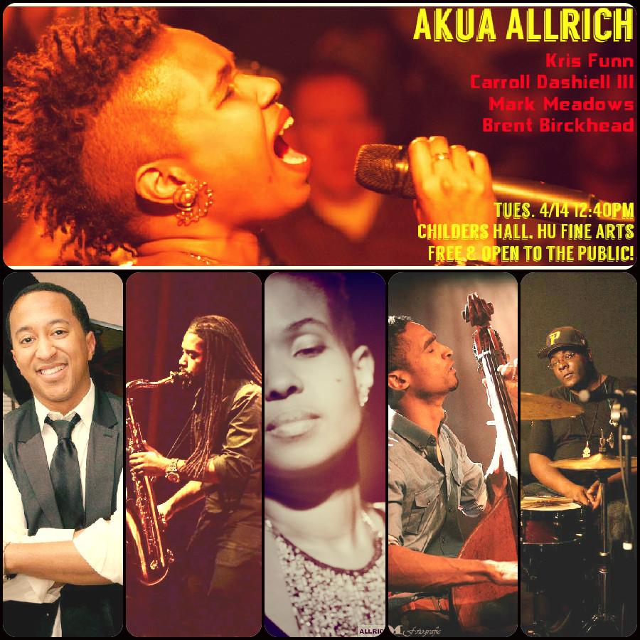 hu concert profile 20