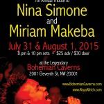 Nina&Miriam_Tribute2015_ft (1)