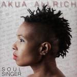 Soul_Singer_Cover_v5 (1)