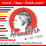 akua-and-the-tribe-profile