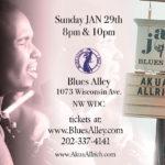 akua-blues-alley-flyer