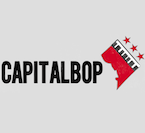 capitalbop square